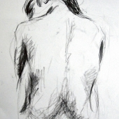 croquis_selection_22