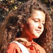 Alexis-Loriot_Dinan-fete-des-remparts_36