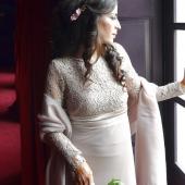 mariage_alexis-loriot_3