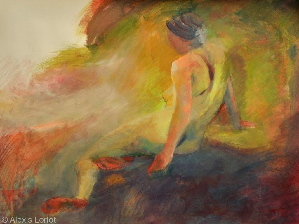 BA_peintures_105