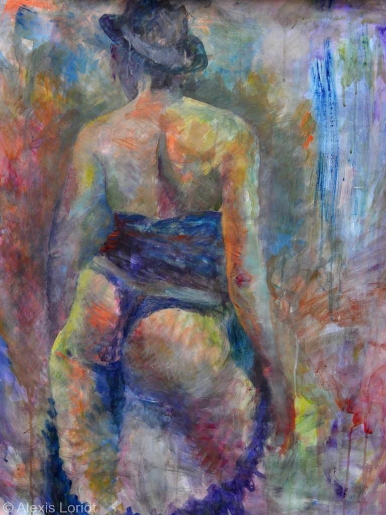 BA_peintures_60