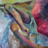 BA_peintures_106