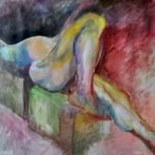 BA_peintures_111