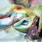 BA_peintures_123