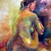 BA_peintures_124