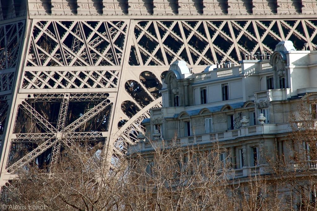 AlexisLoriot_Paris_31