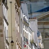 AlexisLoriot_Paris_18