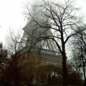 AlexisLoriot_Paris_25