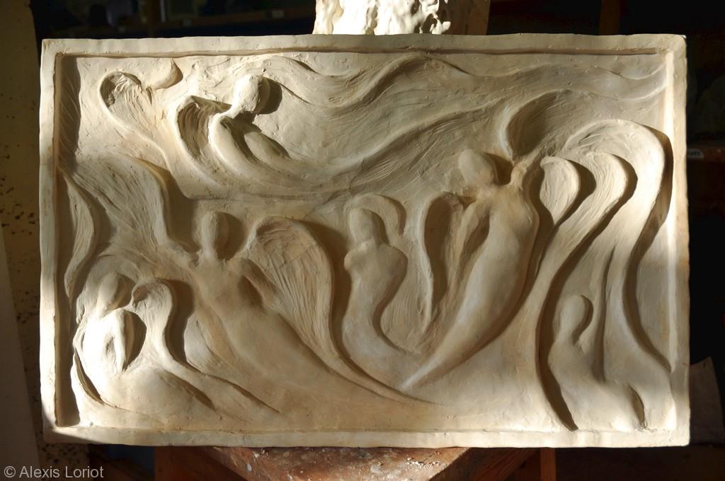 AlexisLoriot_sculptures_5