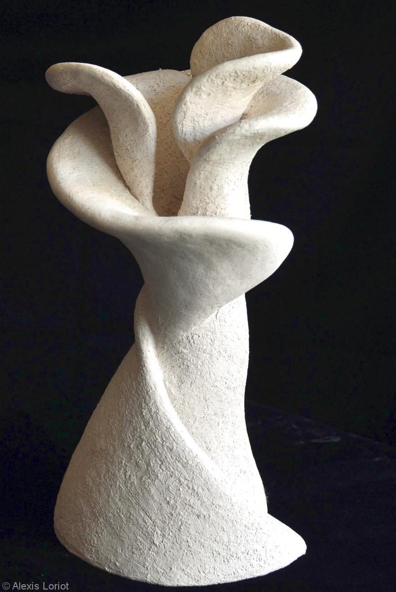 alexisloriot_sculpture_04
