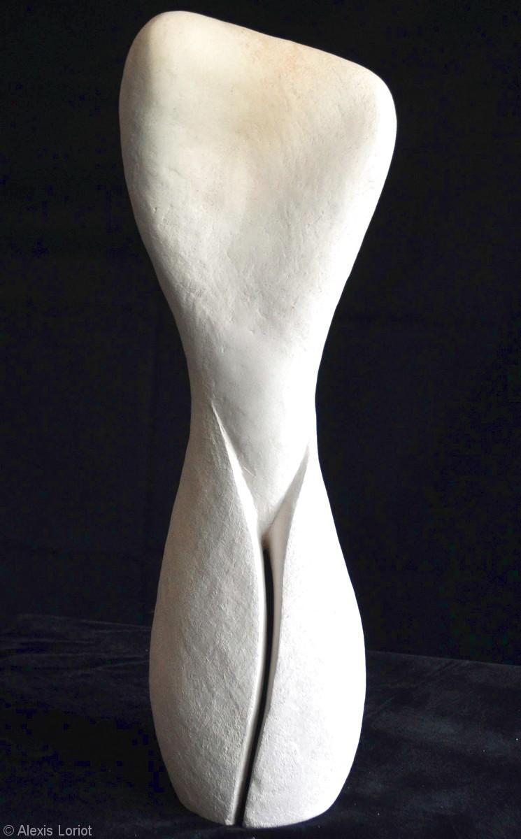 alexisloriot_sculpture_05
