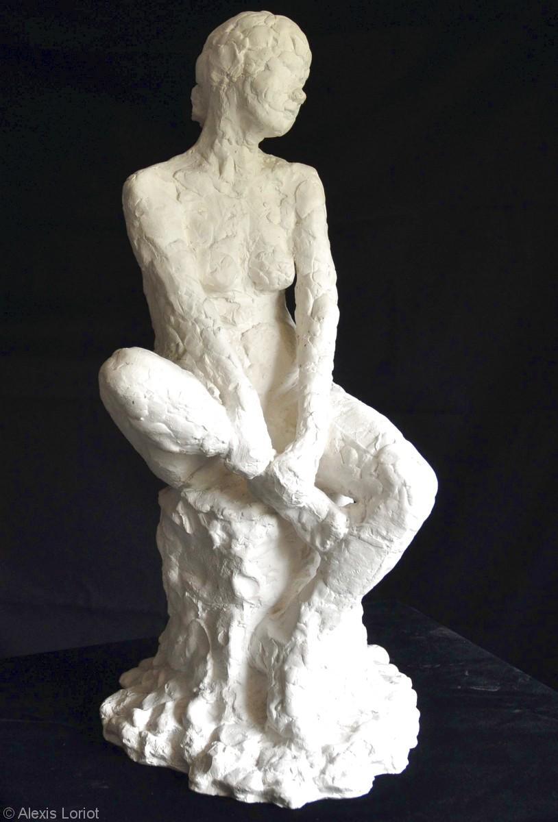 alexisloriot_sculpture_09