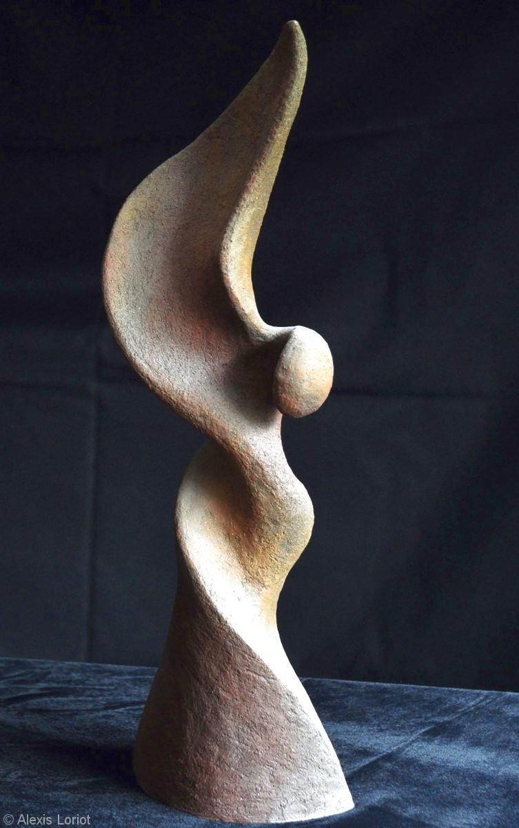 alexisloriot_sculpture_12