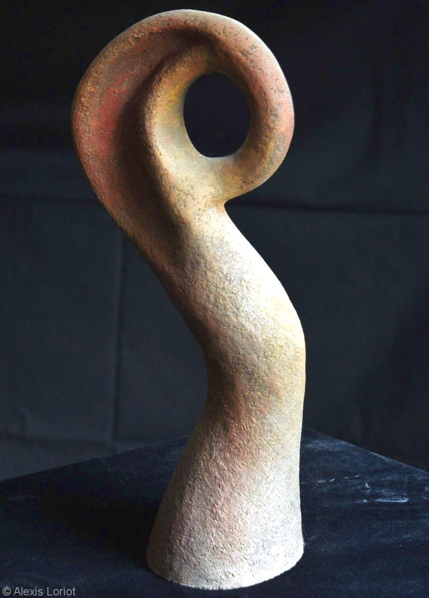 alexisloriot_sculpture_13