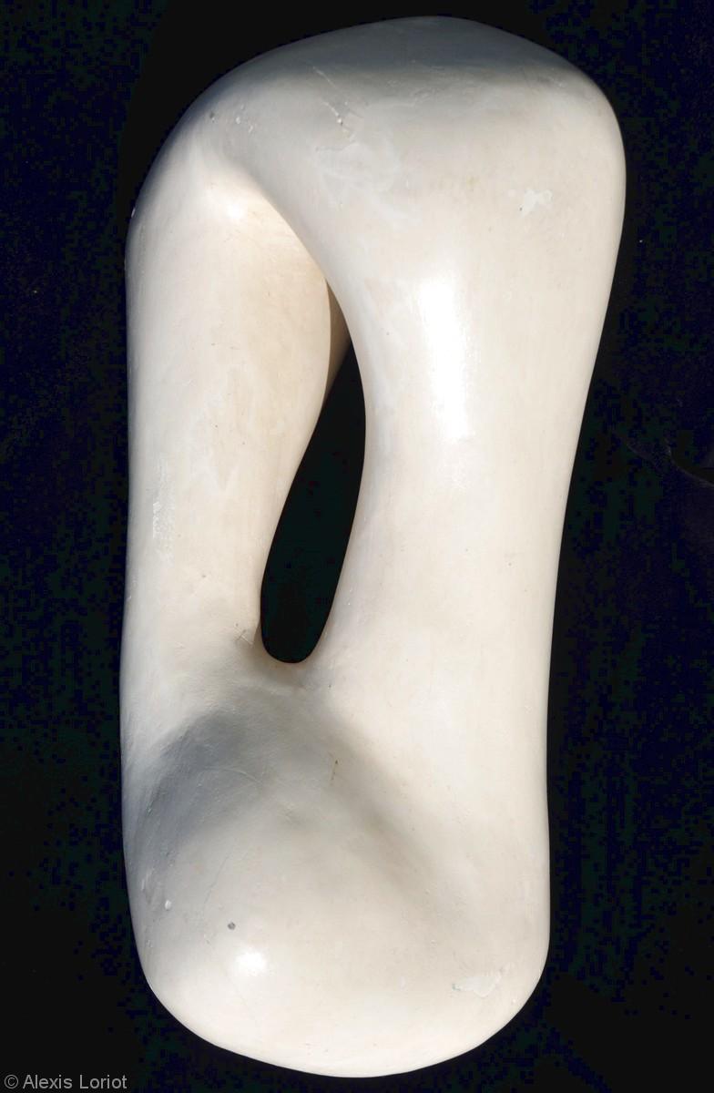 alexisloriot_sculpture_15