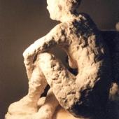 AlexisLoriot_sculptures_3