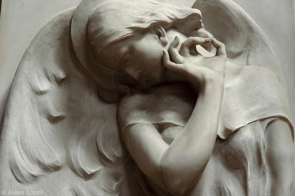 AlexisLoriot_Statues_18