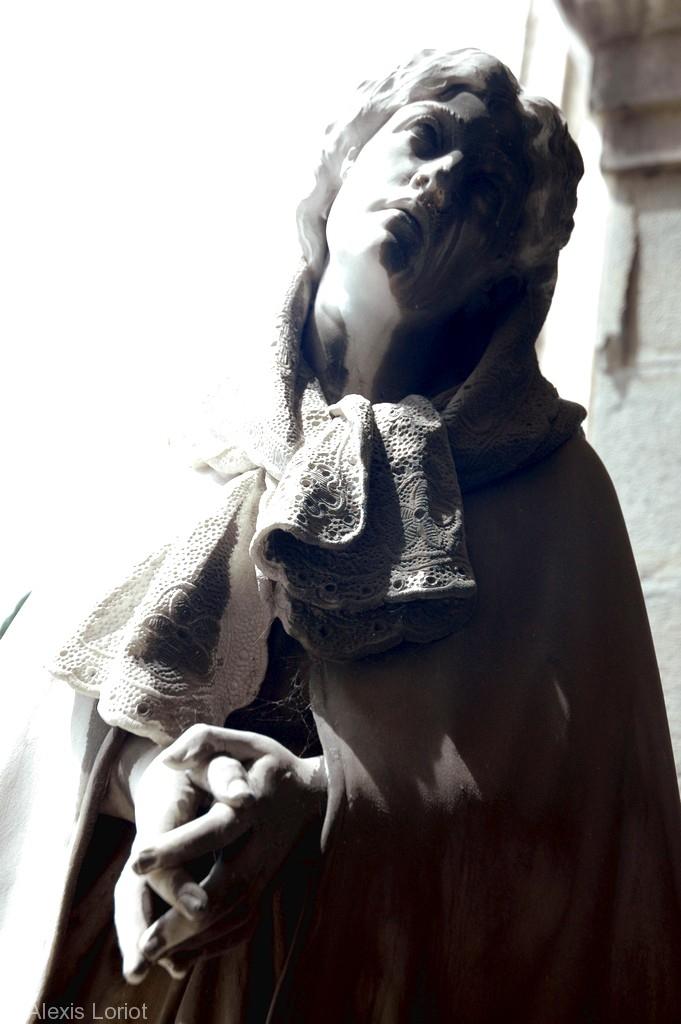 AlexisLoriot_Statues_22