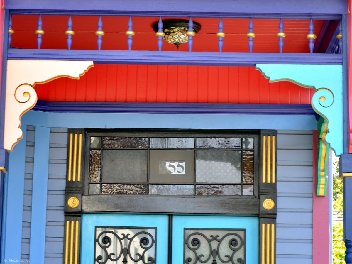 Vancouver-architecture_alexisloriot_32