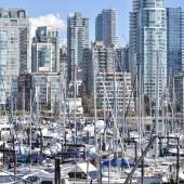Vancouver-architecture_alexisloriot_13