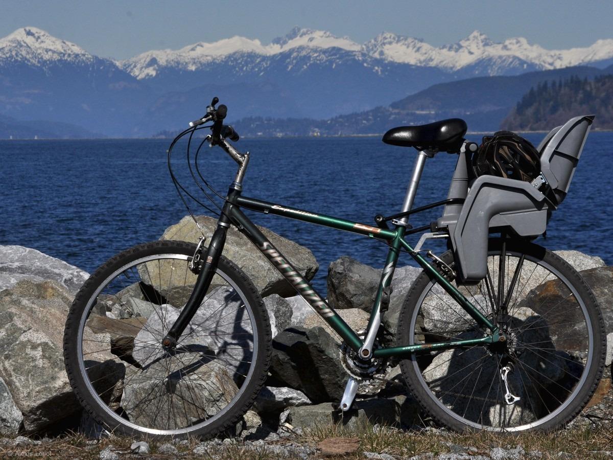 Vancouver-nature_alexisloriot_11