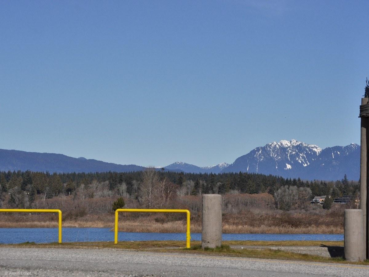 Vancouver-nature_alexisloriot_15