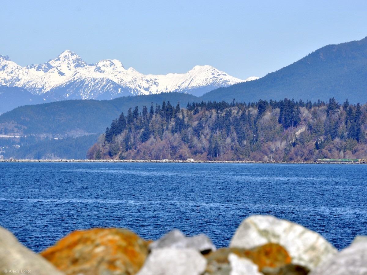 Vancouver-nature_alexisloriot_26