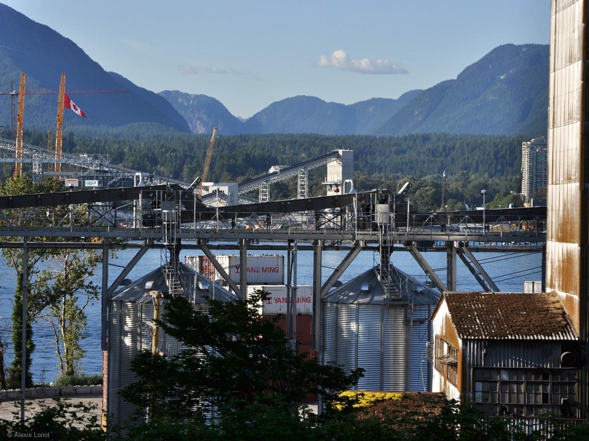 Vancouver-nature_alexisloriot_27