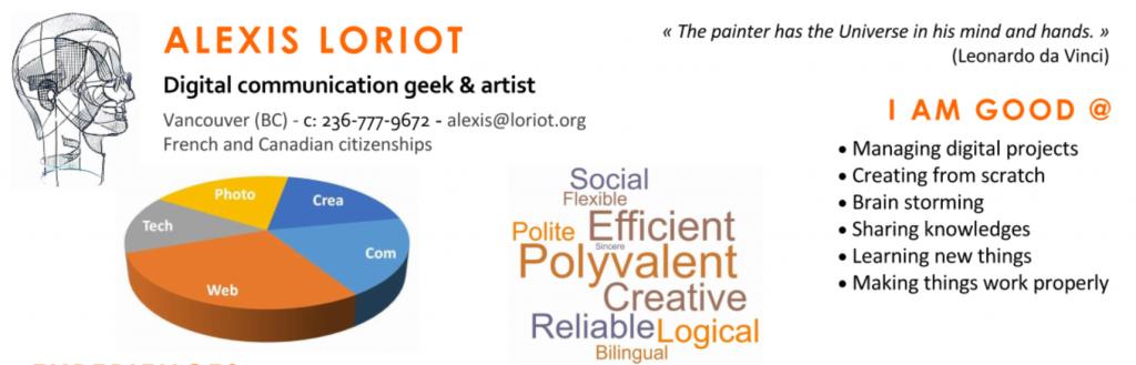 L'attribut alt de cette image est vide, son nom de fichier est AlexisLoriot_presentation-1024x329.png.